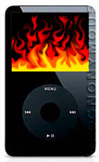 iPod of Doom